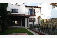 Foto de casa en renta en  , ahuatepec, cuernavaca, morelos, 3944668 No. 01