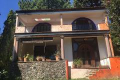 Foto de casa en renta en  , ahuatepec, cuernavaca, morelos, 4252803 No. 01