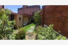Foto de casa en venta en ahuatitla 33, san bartolo ameyalco, álvaro obregón, distrito federal, 0 No. 01