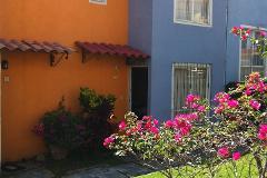 Foto de casa en renta en  , ahuatlán tzompantle, cuernavaca, morelos, 3585312 No. 01
