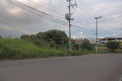 Foto de terreno comercial en venta en  , ahuatlán tzompantle, cuernavaca, morelos, 3829142 No. 01