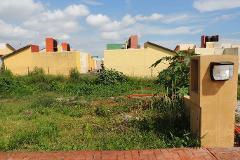 Foto de terreno habitacional en venta en  , ahuatlán tzompantle, cuernavaca, morelos, 3926875 No. 01