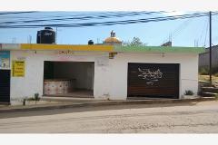 Foto de local en venta en  , ahuatlán tzompantle, cuernavaca, morelos, 4205105 No. 01