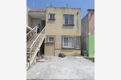 Foto de casa en venta en ahuehuete 430, arboledas, altamira, tamaulipas, 0 No. 01