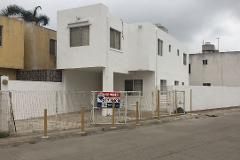 Foto de casa en venta en ahuehuete hcv2621e 276, arecas, altamira, tamaulipas, 0 No. 17