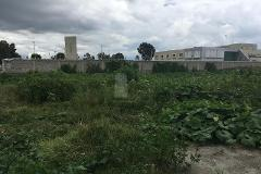 Foto de terreno habitacional en venta en ahuehuete , santa catarina ayotzingo, chalco, méxico, 4674629 No. 01