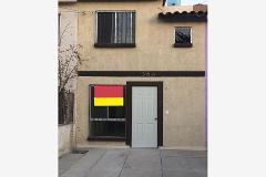 Foto de casa en venta en ahuehuetes 345 a, miravalle, gómez palacio, durango, 4314092 No. 01
