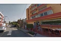 Foto de departamento en venta en ahuehuetes 54, san bartolo atepehuacan, gustavo a. madero, distrito federal, 0 No. 01