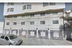 Foto de departamento en venta en ahuehuetes 87, san bartolo atepehuacan, gustavo a. madero, distrito federal, 0 No. 01