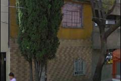 Foto de edificio en venta en  , ahuehuetes anahuac, miguel hidalgo, distrito federal, 2610374 No. 01