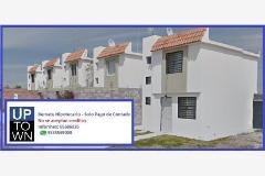 Foto de casa en venta en aile 103, natura, aguascalientes, aguascalientes, 4308670 No. 01