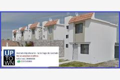 Foto de casa en venta en aile 103, natura, aguascalientes, aguascalientes, 4592564 No. 01