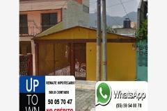 Foto de casa en venta en ailes 00, villa de las flores 1a sección (unidad coacalco), coacalco de berriozábal, méxico, 4267142 No. 01