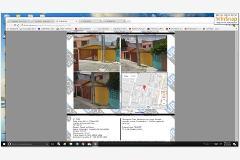 Foto de casa en venta en ailes 00, villa de las flores 1a sección (unidad coacalco), coacalco de berriozábal, méxico, 4283484 No. 01