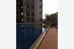 Foto de departamento en venta en ajusco 7, buenavista, cuernavaca, morelos, 4353619 No. 01