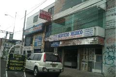 Foto de local en venta en  , ajusco, coyoacán, distrito federal, 2306339 No. 01