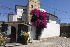Foto de casa en venta en  , ajusco, coyoacán, distrito federal, 4633731 No. 01