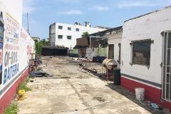 Foto de terreno habitacional en venta en alacio perez , ignacio zaragoza, veracruz, veracruz de ignacio de la llave, 4628306 No. 01