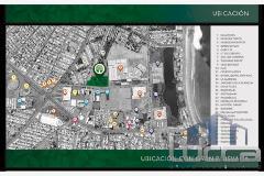 Foto de departamento en venta en alameda 0101, alameda, mazatlán, sinaloa, 0 No. 01