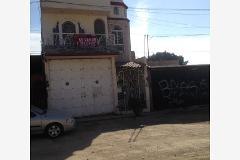 Foto de casa en venta en alamedas de zalatitan 1, alamedas de zalatitán, tonalá, jalisco, 4507554 No. 01