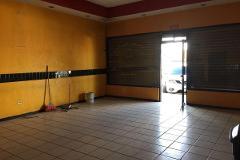 Foto de casa en renta en  , alamedas i, chihuahua, chihuahua, 3797735 No. 01