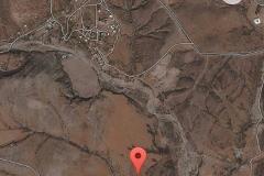 Foto de terreno habitacional en venta en  , alamedas i, chihuahua, chihuahua, 4383244 No. 01