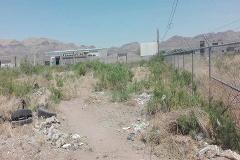Foto de terreno comercial en venta en  , alamedas i, chihuahua, chihuahua, 0 No. 01