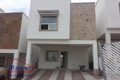 Foto de casa en renta en  , alamedas ii, chihuahua, chihuahua, 3060116 No. 01