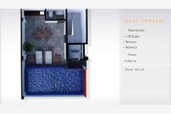 Foto de departamento en venta en alaminos 000, reforma, veracruz, veracruz de ignacio de la llave, 3862845 No. 01