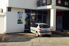 Foto de local en venta en  , alamitos, san luis potosí, san luis potosí, 3318364 No. 01