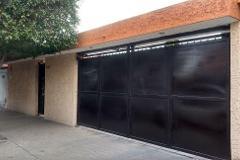 Foto de casa en venta en  , alamitos, san luis potosí, san luis potosí, 4346666 No. 01