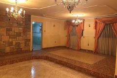 Foto de casa en renta en  , alamitos, san luis potosí, san luis potosí, 4633504 No. 01