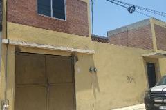 Foto de casa en venta en  , alamitos, san luis potosí, san luis potosí, 5123663 No. 01