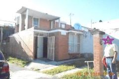 Foto de casa en renta en alamo 179, las palmas, veracruz, veracruz de ignacio de la llave, 2806731 No. 01