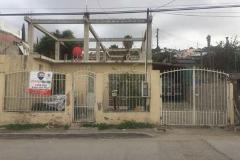Foto de casa en venta en alamo 2005, patria nueva, tijuana, baja california, 0 No. 01