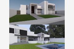 Foto de casa en venta en alamo 2323, campestre, juárez, chihuahua, 0 No. 01