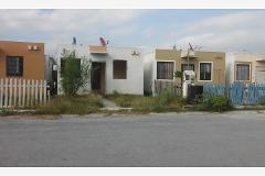 Foto de casa en venta en alamo 519, balcones de alcalá iii, reynosa, tamaulipas, 4355790 No. 01