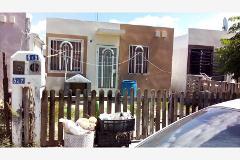 Foto de casa en venta en alamo 529, balcones de alcalá iii, reynosa, tamaulipas, 3940666 No. 01