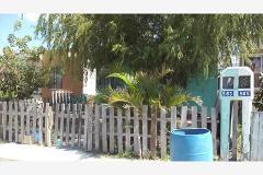 Foto de casa en venta en alamo 563, balcones de alcalá iii, reynosa, tamaulipas, 4198450 No. 01