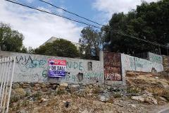 Foto de terreno habitacional en venta en alamo , ejido francisco villa sur, tijuana, baja california, 0 No. 01