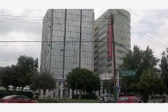 Foto de oficina en renta en alamo plateado x, los álamos, naucalpan de juárez, méxico, 4580239 No. 01