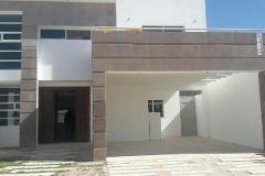 Foto de casa en venta en alamos 0, las villas, torreón, coahuila de zaragoza, 4373827 No. 01