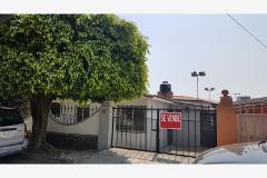 Foto de casa en venta en alamos 0000, delicias, cuernavaca, morelos, 4658188 No. 01