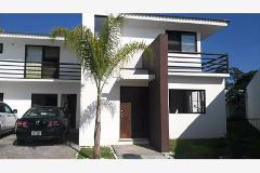 Foto de casa en renta en alamos 125, los cedros, córdoba, veracruz de ignacio de la llave, 4529920 No. 01