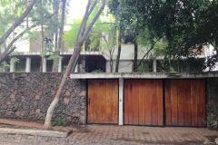 Foto de terreno habitacional en venta en  , álamos 1a sección, querétaro, querétaro, 0 No. 09