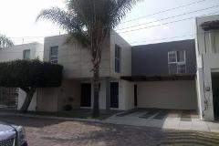 Foto de casa en venta en alamos 2, fundadores de zavaleta, puebla, puebla, 4586431 No. 01