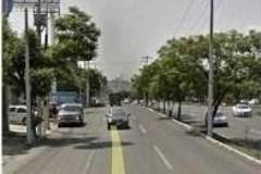 Foto de terreno comercial en venta en  , álamos 2a sección, querétaro, querétaro, 0 No. 01