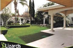 Foto de casa en venta en alamos 879, rinconada de los alamos, querétaro, querétaro, 0 No. 01