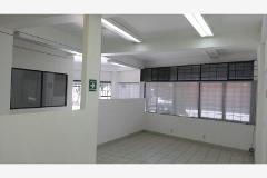 Foto de local en renta en alamos 99, ex-hacienda de santa mónica, tlalnepantla de baz, méxico, 4649303 No. 01
