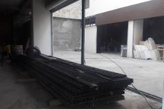 Foto de local en renta en  , álamos, benito juárez, distrito federal, 3738441 No. 01